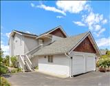 Primary Listing Image for MLS#: 1610235