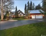 Primary Listing Image for MLS#: 1611035