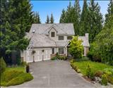 Primary Listing Image for MLS#: 1611135