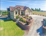 Primary Listing Image for MLS#: 1627535