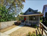 Primary Listing Image for MLS#: 1629335