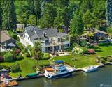Primary Listing Image for MLS#: 1630435