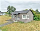 Primary Listing Image for MLS#: 1632535