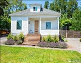 Primary Listing Image for MLS#: 1643535