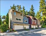 Primary Listing Image for MLS#: 1647435