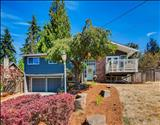 Primary Listing Image for MLS#: 1653435