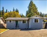 Primary Listing Image for MLS#: 1654935