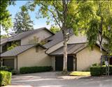 Primary Listing Image for MLS#: 1659035