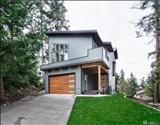 Primary Listing Image for MLS#: 1662035