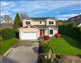 Primary Listing Image for MLS#: 1685135