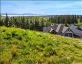 Primary Listing Image for MLS#: 1723635