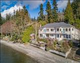 Primary Listing Image for MLS#: 1726835