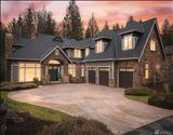 Primary Listing Image for MLS#: 1732735