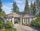 Primary Listing Image for MLS#: 1746735