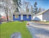 Primary Listing Image for MLS#: 1757535