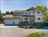 Primary Listing Image for MLS#: 1761135