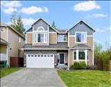 Primary Listing Image for MLS#: 1761535