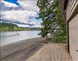 Primary Listing Image for MLS#: 1764635