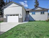 Primary Listing Image for MLS#: 1774235