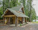 Primary Listing Image for MLS#: 1778835