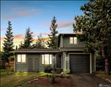 Primary Listing Image for MLS#: 1781435