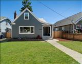 Primary Listing Image for MLS#: 1811435