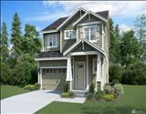 Primary Listing Image for MLS#: 1816635
