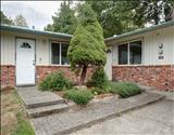 Primary Listing Image for MLS#: 1832735