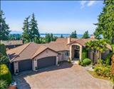 Primary Listing Image for MLS#: 1840235
