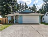 Primary Listing Image for MLS#: 1840835