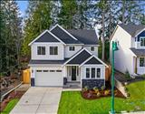 Primary Listing Image for MLS#: 1843235
