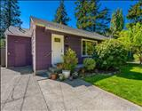 Primary Listing Image for MLS#: 1846435
