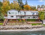Primary Listing Image for MLS#: 1857935