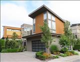 Primary Listing Image for MLS#: 1491036