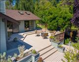 Primary Listing Image for MLS#: 1495436