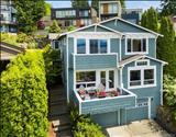 Primary Listing Image for MLS#: 1530036