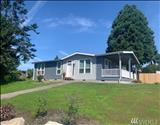Primary Listing Image for MLS#: 1538736