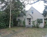 Primary Listing Image for MLS#: 1566336