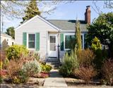 Primary Listing Image for MLS#: 1567636