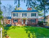 Primary Listing Image for MLS#: 1567736