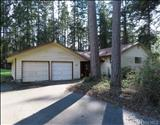 Primary Listing Image for MLS#: 1586636