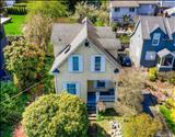 Primary Listing Image for MLS#: 1588736