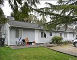 Primary Listing Image for MLS#: 1594236