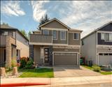 Primary Listing Image for MLS#: 1601536