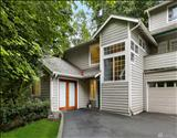 Primary Listing Image for MLS#: 1615136