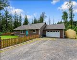 Primary Listing Image for MLS#: 1626336