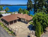Primary Listing Image for MLS#: 1628136