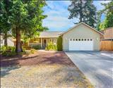 Primary Listing Image for MLS#: 1630036