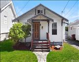 Primary Listing Image for MLS#: 1631936