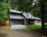 Primary Listing Image for MLS#: 1634336